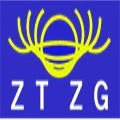 Shijiazhuang Zhongtai Pipe Technology Development Co., Ltd