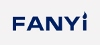 Fanyi Technology Co Ltd