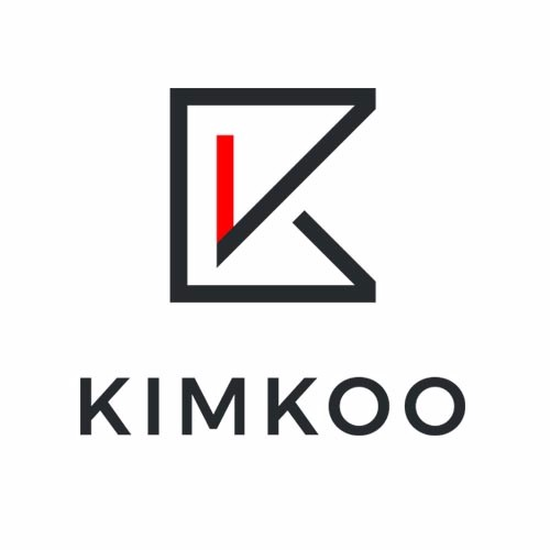 Shenzhen Kimkoo Mattress Machinery Co Ltd