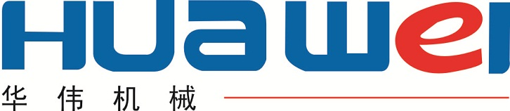 Jangsu Huawei Machinery Co.,Ltd
