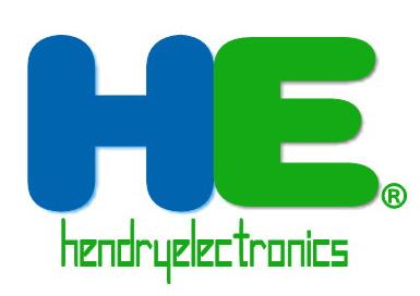 Hendry Electronics Co., Ltd