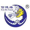 Shenzhen Xindeyuan Trading And Developing Co., Ltd