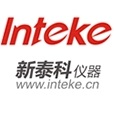 Inteke Instrument Co., Ltd.