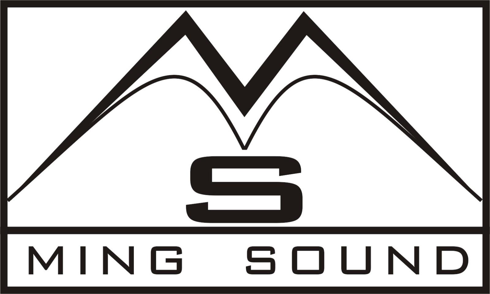 Foshan MingSound Equipment Co.,Ltd.