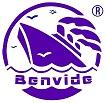 Benvide Ind. Co., Ltd.