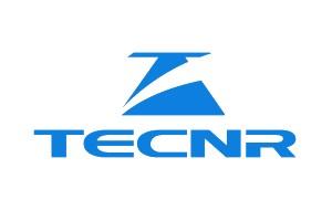Guangzhou Tecnr Technology Co., Ltd.