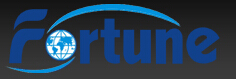 Fortune Electronic Industrial Ltd.