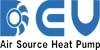 Zhejiang Defu New Energy Technology Co., Ltd