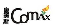 Comax Industrial