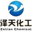 Chengdu Zetian Chemical Co., Ltd.