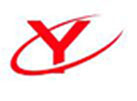 Zhejiang Gaea Industrial and Trade Co., Ltd.