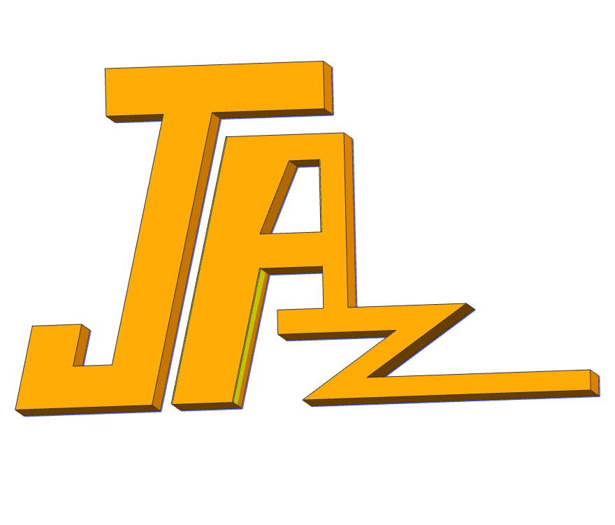 Quanzhou Jaz Mould & Plastic Co., Ltd