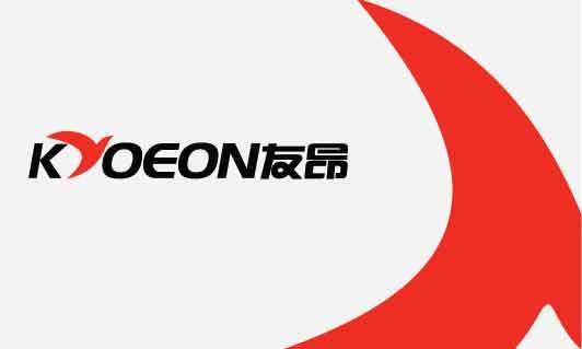 Shenzhen Kyoeon Technology Co.,Ltd