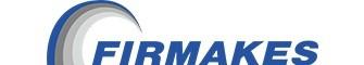 Firmakes Titanium Co., Ltd
