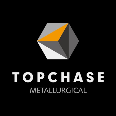Topchase Metallurgy Refractories Co., Ltd