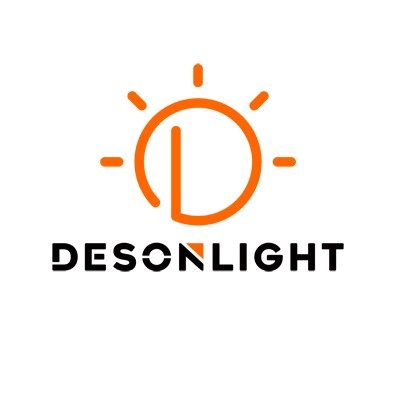 Deson Stage Lighting Equipment Co.,Limited