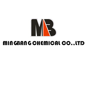 China Mingbang Chemical Co., Ltd.