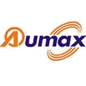Ningbo Aumax Plastic Machinery Co., Ltd