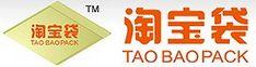 Shenzhen ZhongHuanYun  Company