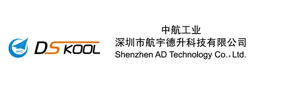 Shenzhen AD Technology Co., Ltd