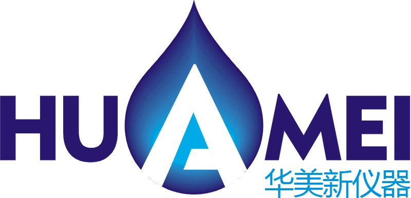 Xi'An Huapu Water Treatment Equipment Co., Ltd.