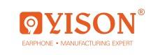 YISON Electron Technology Co., Ltd.