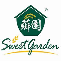 Sweet Garden Food Co., Ltd.
