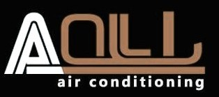 Guangdong Aoli Air Conditioning Co., Ltd