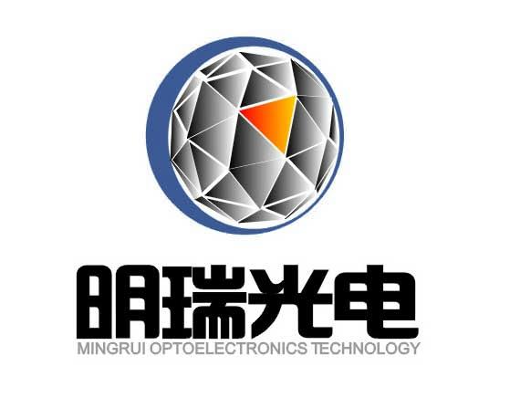 Baoding MingRui Optoelectronics Technology Co., Ltd
