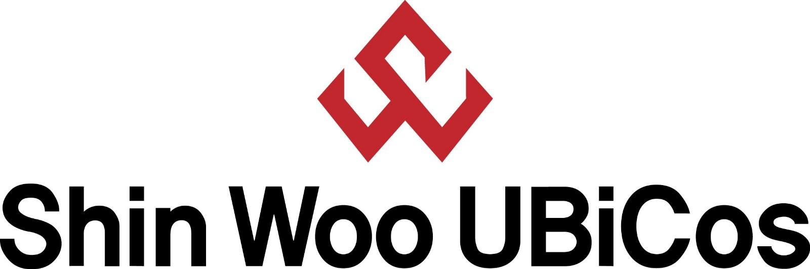 Shin Woo UBiCos