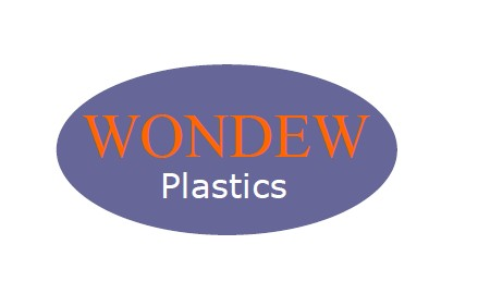 Ningbo Wondew Plastics Co.,Ltd.