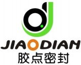 Ningbo Jiaodian Sealing Industry Co., Ltd