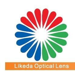 Shenzhen Likeda Optical Electricity Co., Ltd