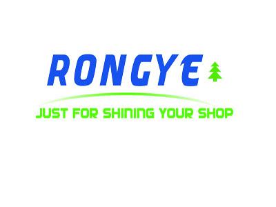 Rongye Industry HK Co., Ltd