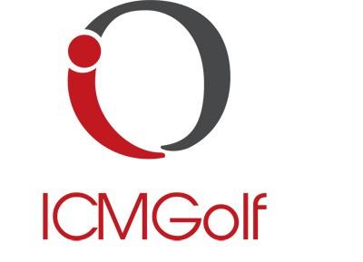 ICMGolf Co., Ltd