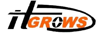 It Grows Technology Co., Ltd