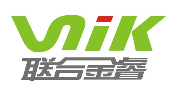 Shenzhen Uniking Technology Development Co., Ltd
