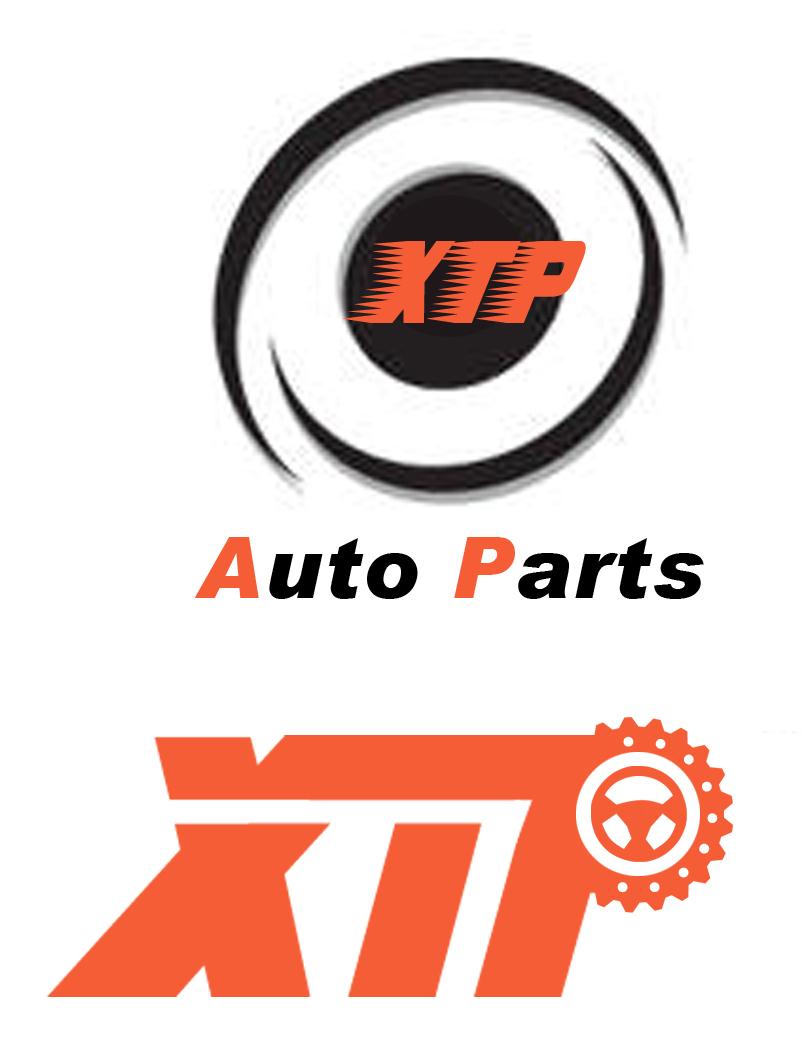 Xtp Auto Parts Co., Ltd