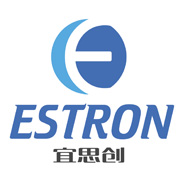 Shenzhen Estron Technology Co.,ltd