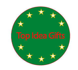 Dongguan Top IDE Gifts Co., Ltd.