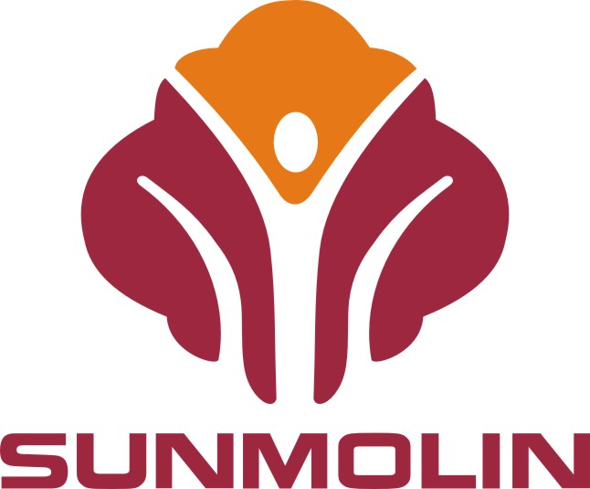 Dongguan Sunmolin Plastic Technology Co., Ltd.