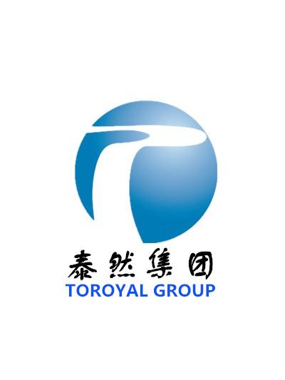 DongYing ZhengHe Wood Industry Co., Ltd.