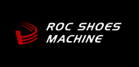 Guangzhou Rocmachine Co., Ltd