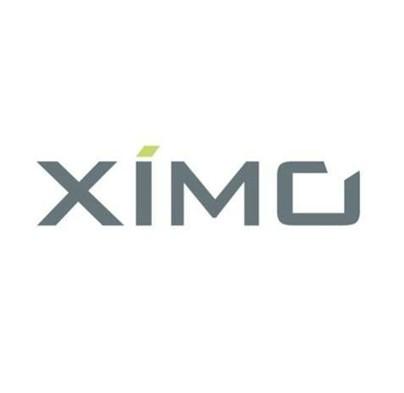 Jinan Ximo International Trade Co., Ltd