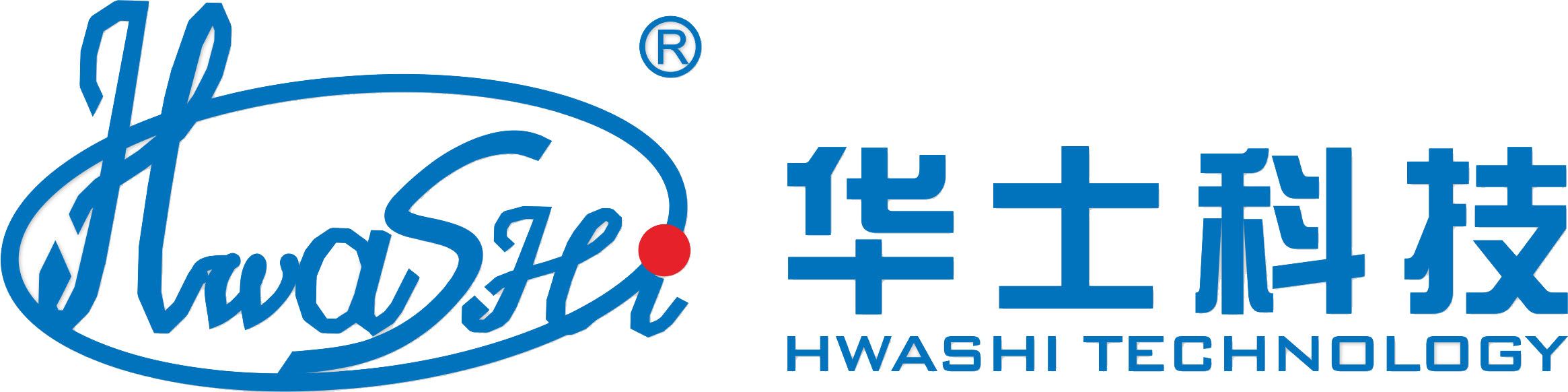 Guangdong Hwashi Technology Inc.