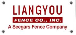 Dingzhou Liangyou Metal Products Co., Ltd.