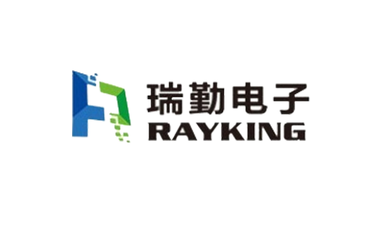 Dongguan Rayking Electronics Co., Ltd