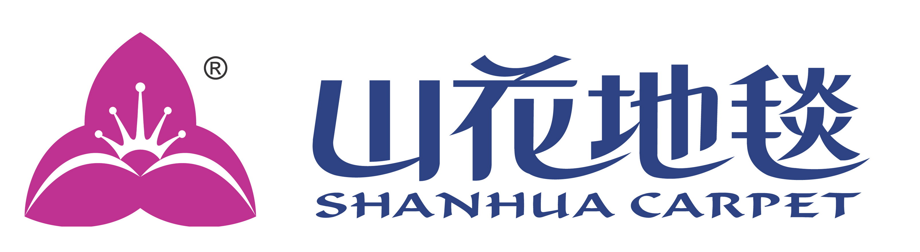 Weihai Shanhua Huabao Carpet Co., Ltd.