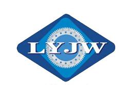 Luoyang Jiawei Bearing Manufacturing Company