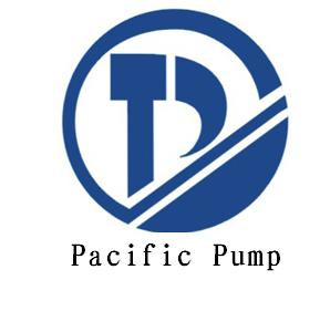 China Pacific Pump Group Co.,Ltd
